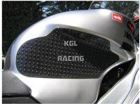 Traction Pads Aprilia RSV 1000 '02-'03