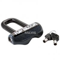 TOP BLOCK Brake disc Lock Vipper Block