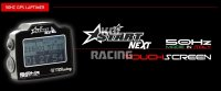 GPS Lap Timer PZRacing START BASIC