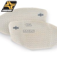 Traction Pads Universal 40 x 20