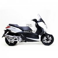 X-MAX 125 : The online motor shop for all bike lovers