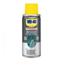 WD-40 MOTORBIKE KETTING SPRAY 100 ML