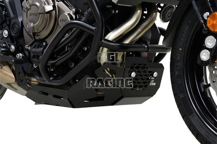American Shifter 387387 700R4 Shifter 23 Swan Trim Kit for D2DF8