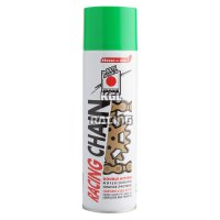 IPONE RACING CHAIN 500 ML