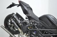 STREETFIGHTER 1098 : The online motor shop for all bike lovers
