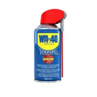 WD-40 Multispray Smart Straw 300 ML