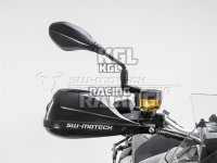 SW-Motech BBSTORM Kit de protege main - BMW R 1200 GS (13-)