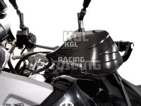 SW-Motech BBSTORM Kit de protege main - BMW F700GS