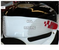 Traction Pads Honda CBR 1000 RR '04-'07