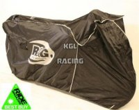 R&G Motorbike Superbike outdoor cover