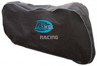 R&G Motorbike Dust cover