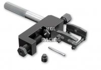 Kellermann Chain Cutting & Riveting Tool