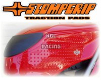 Traction Pads Ducati 748 / 916 / 996 / 998