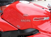 Traction Pads Honda CBR 600 F '03-'07