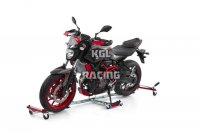ACEBIKES U-Turn Moto Mover