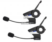 SENA 20S Headset, Dual Pack