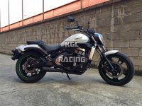 Vulcan 650 The Online Motor Shop For All Bike Lovers Quality
