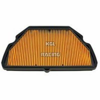 MEIWA Air Filter - Honda Cbr600f '99-00