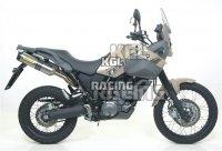 Exhaust Manifold Gaskets Yamaha XT 660 Z Tenere 2008-2013