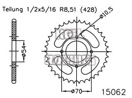 Aprilia Rs 125 Wiring Diagram