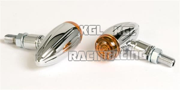 Dayco 7PK2271 Multi Rib Fan Drive Belt Fits Kia Sorento