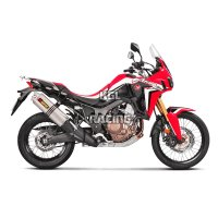 Crf1000l Africa Twin The Online Motor Shop For All Bike Lovers