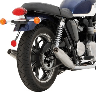 Bonneville The Online Motor Shop For All Bike Lovers Quality