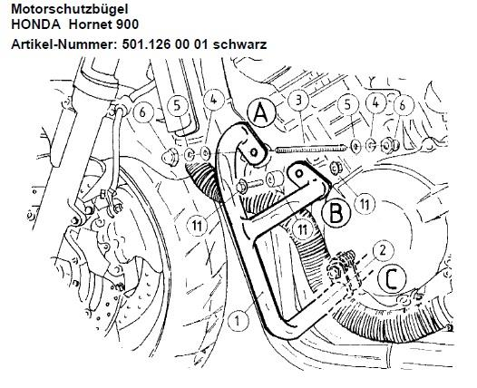 Hepco Becker The Online Motor Shop For All Bike Lovers Quality Motorbike Parts: Honda Trx 125 Engine Diagram At Hrqsolutions.co