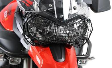 triumph la boutique moto en ligne quality motorbike parts. Black Bedroom Furniture Sets. Home Design Ideas