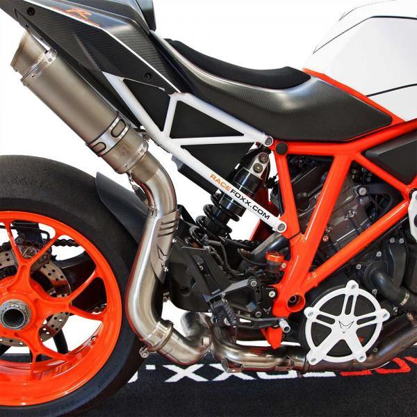 En RLa Parts Boutique Motorbike Duke 1290 Moto LigneQuality Super N8ZnwkPX0O