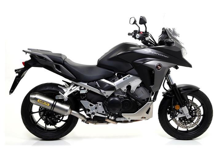 Crossrunner 800 The Online Motor Shop For All Bike Lovers Quality