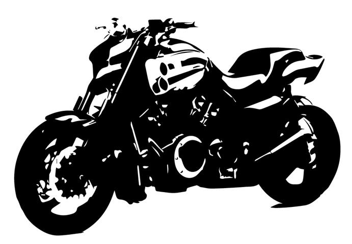 Kgl Lettering The Online Motor Shop For All Bike Lovers Quality