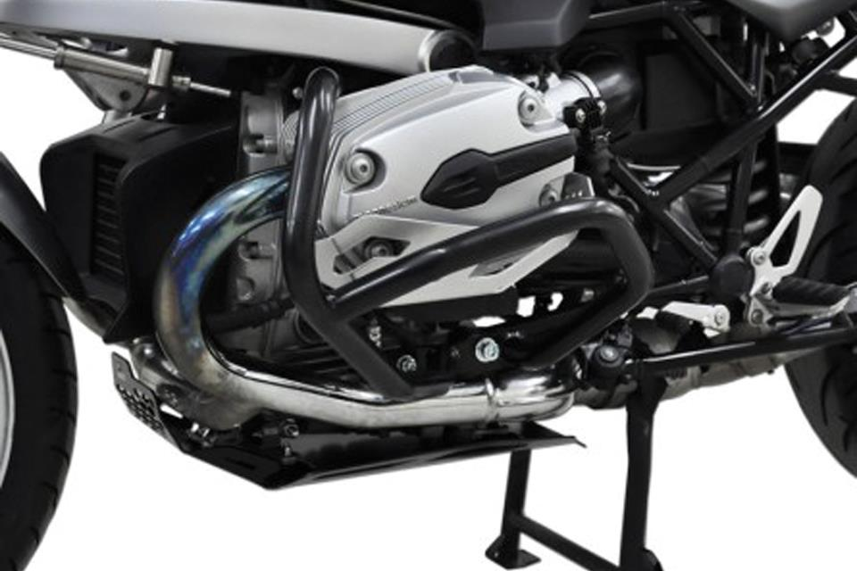 Ibex The Online Motor Shop For All Bike Lovers Quality Motorbike