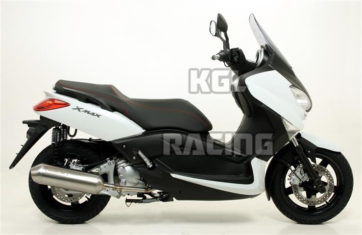 שונות X-MAX 250 : The online motor shop for all bike lovers, Quality EZ-07