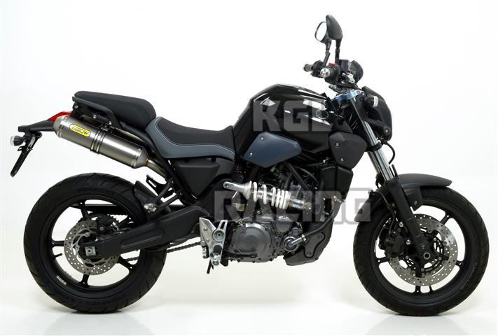 מדהים MT-03 660 : KGL Racing, de online motor shop voor iedere UB-02