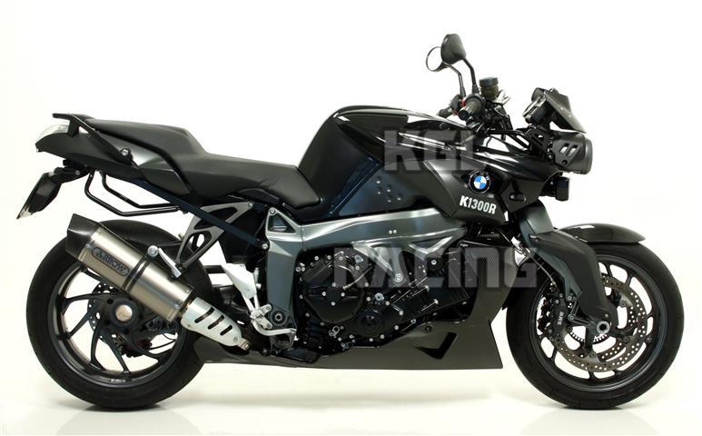 K1300 The Online Motor Shop For All Bike Lovers Quality Motorbike