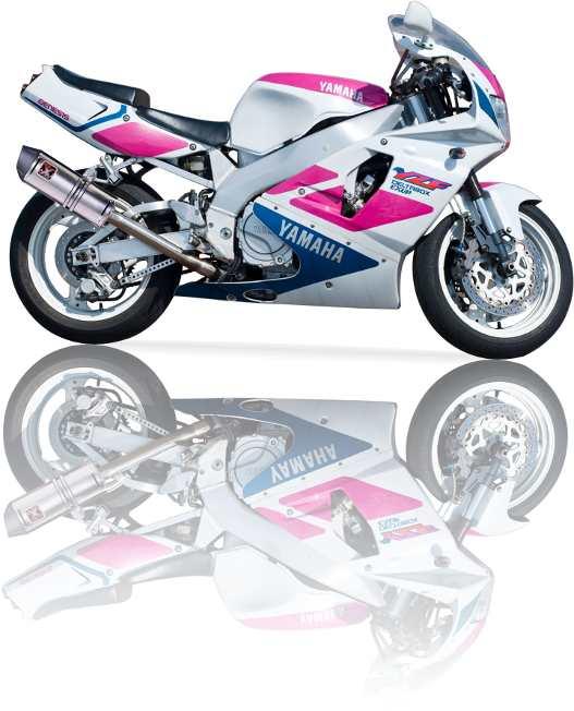 STOMPGRIP TANK PADS YAMAHA yzf-r1/S/M 2016 Nero Auto & Motorrad: Teile