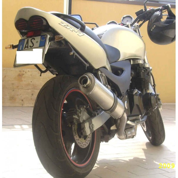Zr 7 The Online Motor Shop For All Bike Lovers Quality Motorbike