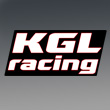 KGL Racing Exhaust
