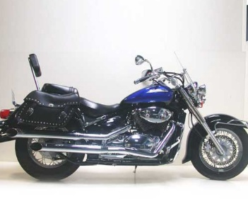 Zx 10 r Ninja KAWASAKI sw-Motech sacoche de réservoir set moto Ion One 5 vis