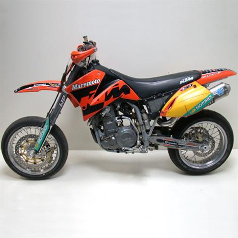 640 LC4 The Online Motor Shop For All Bike Lovers Quality Motorbike Parts