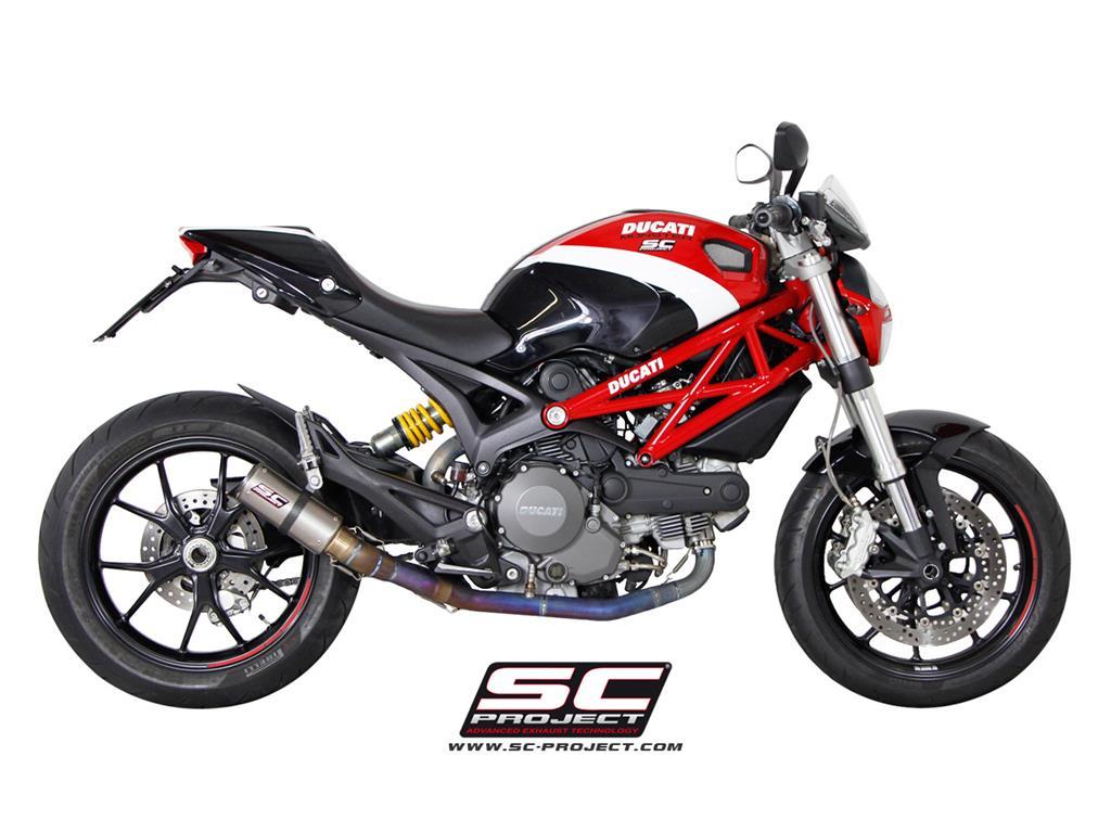 Yamaha Fz Tcl