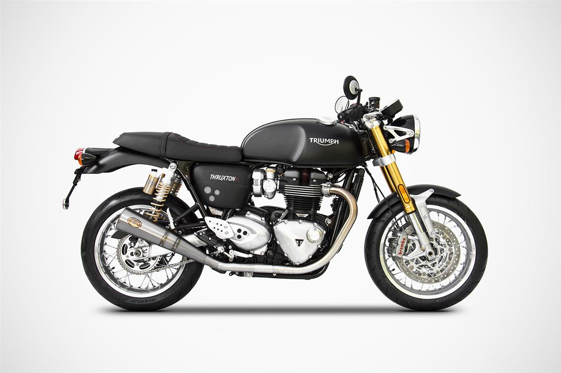 Thruxton The Online Motor Shop For All Bike Lovers Quality 1989 F700 Fuse Box Motorbike Parts