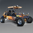 DAZON BUGGY