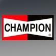 Champion Filtre a air