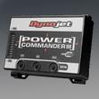 Dynojet Power Commander