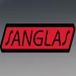 Sanglas