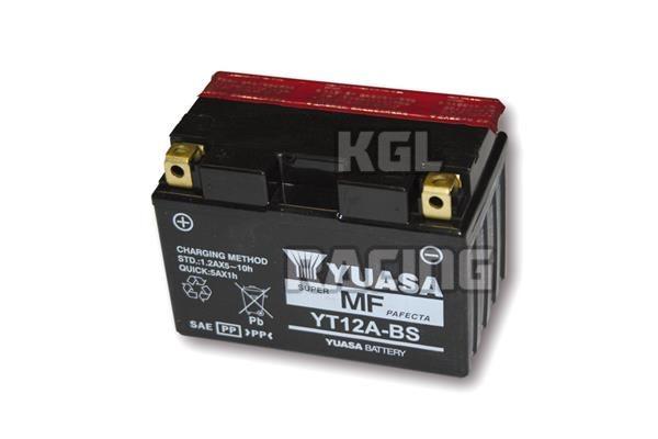 2018 suzuki tl1000.  2018 yuasa  battery for suzuki tl 1000 r am3212 1998 u003e 1999  battery on 2018 suzuki tl1000